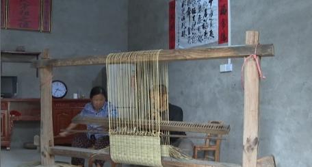 桂林决战脱贫攻坚:因地制宜 精准施策